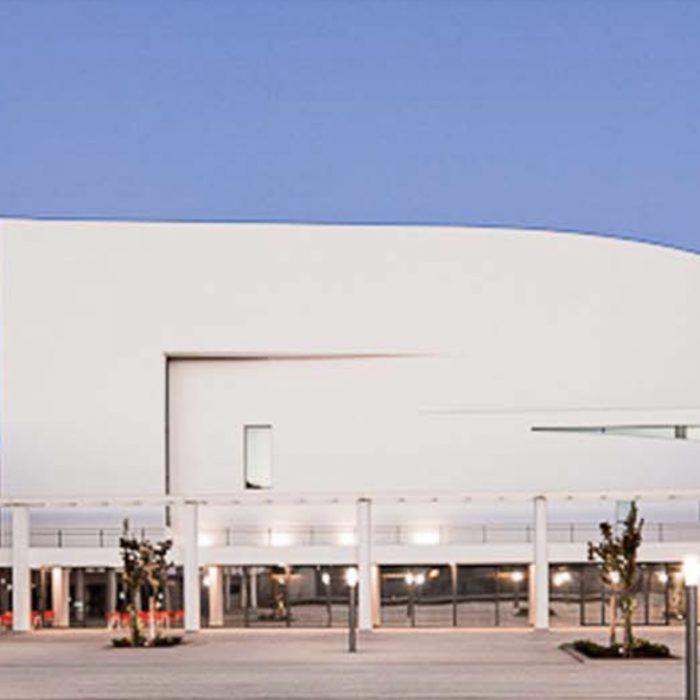 COVID-19: Na linha da frente com o Centro Paroquial do Estoril