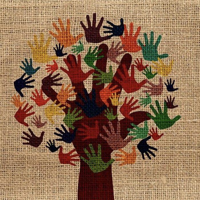 O Plano de Iniciativas em zoom: participação cívica de crianças e jovens