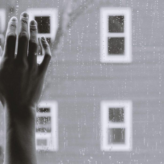 Intervenção em rede protege vítimas em situação de risco elevado durante a pandemia