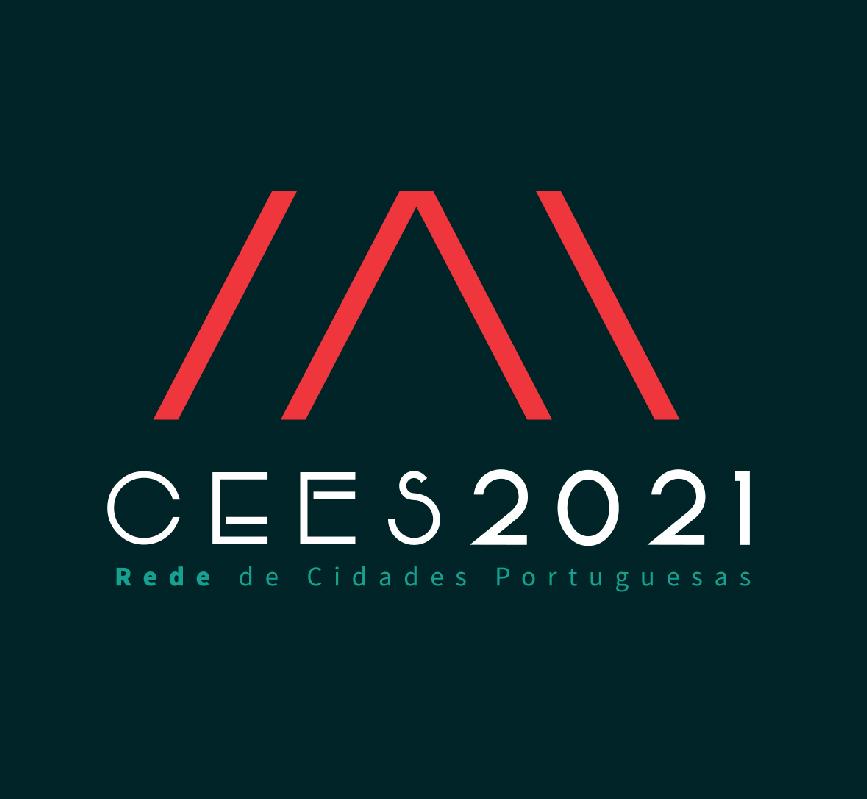 Logo da CASES